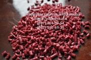 Вторичная гранула ПЭНД,  ПЭВД,  ПП,  ПС, трубный полиэтилен.