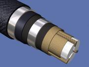 Предлагаем силовой кабель АСБл,  ЦАСБл,  ААБл и другие по низким ценам!