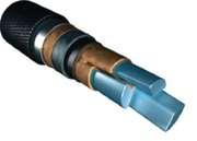 Кабель силовой и провода различных сечений предлагаем со склада.