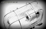 Для электромонтажных работ продаём кабель силовой и оборудование.