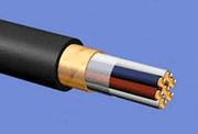 Большой выбор кабеля и проводов предлагаем со склада в Минске. ОПТОМ