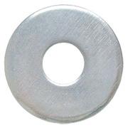Шайба кузовная увеличенная DIN 9021,  сталь А2